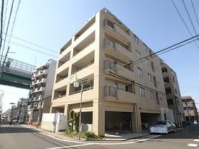 愛知県名古屋市西区の城西小学校...