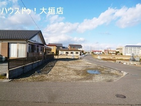 【外観写真】 2018/01/29 撮影
