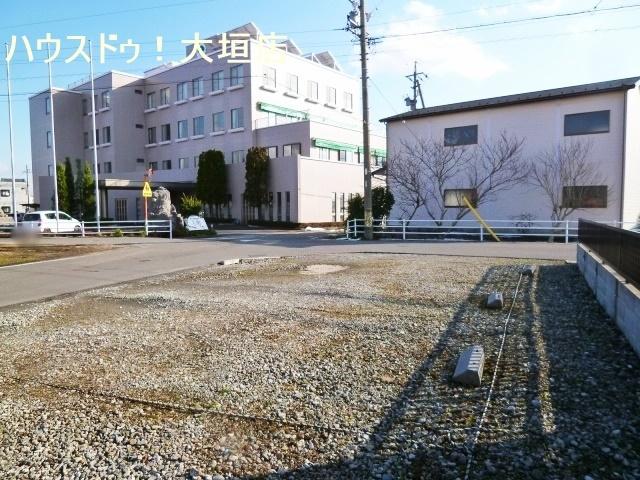 2018/01/29 撮影