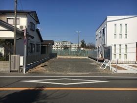 藤枝市下青島