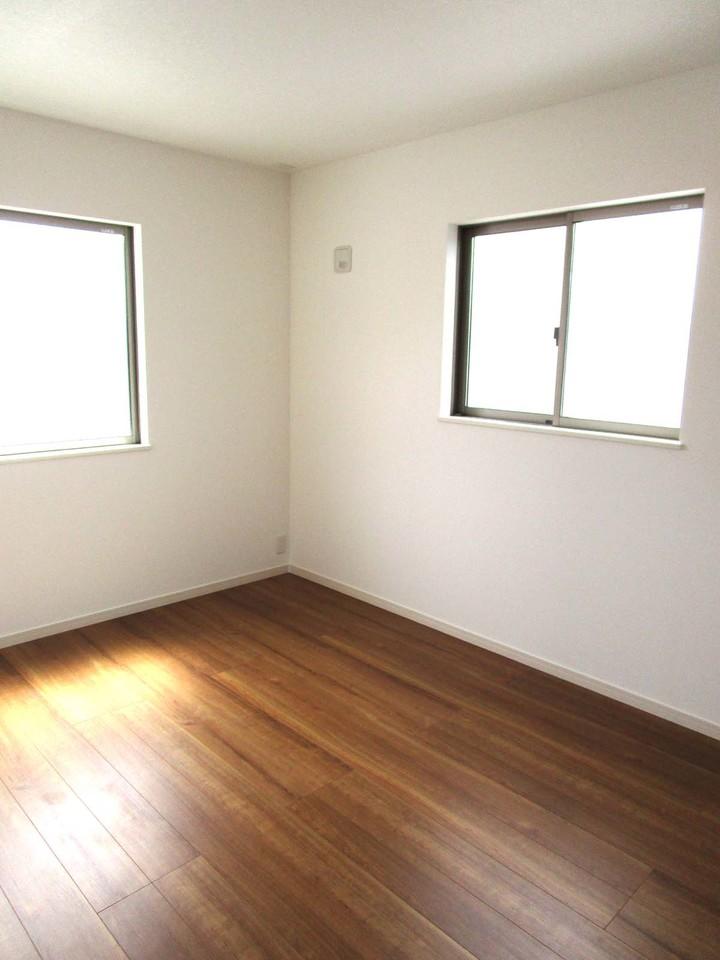 3階洋室6帖