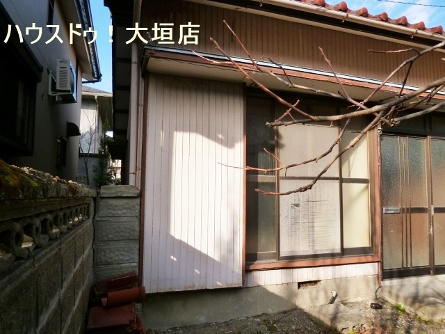 2018/02/06 撮影