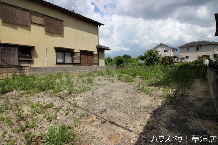 玉川中学校まで徒歩19分(約1500m)