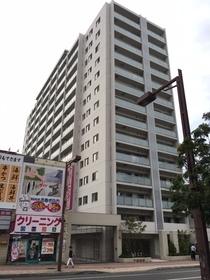 札幌市西区琴似二条2丁目