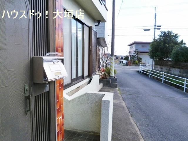 2018/02/07 撮影