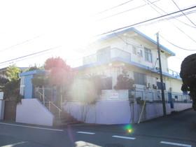 松戸市三矢小台5丁目