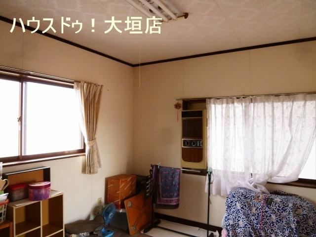 和室と洋室が備わった2階は家族の成長に合わせてお使い頂けます。