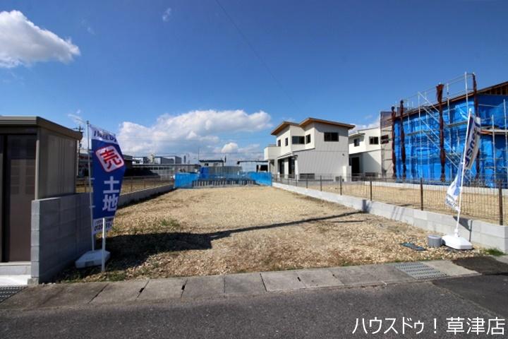 葉山幼児園・保育園まで徒歩7分(約510m)