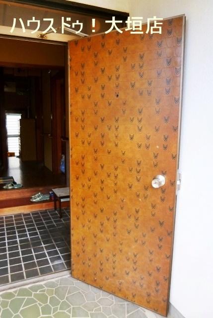 和室が備わった4Kのお家を是非、ご覧ください。