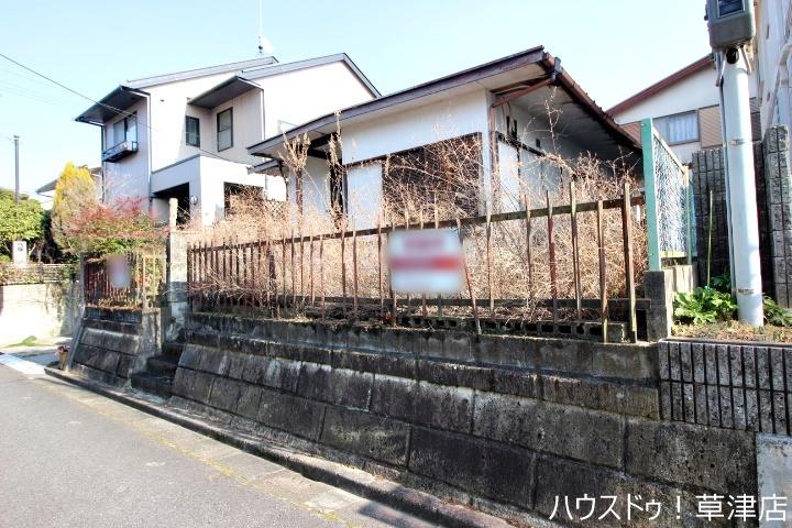 瀬田南小学校まで徒歩17分(約1360m)