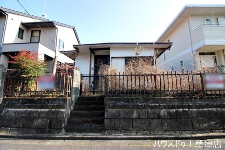 瀬田中学校まで徒歩36分(約2850m)