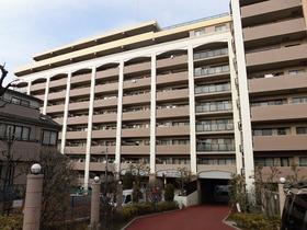川口市大字新井宿
