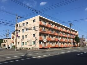 札幌市西区八軒六条西4丁目