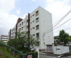 神戸市須磨区高倉台1丁目