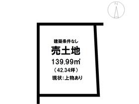 倉敷市西富井