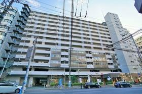 地下鉄御堂筋線「東三国」駅 徒歩4分! 周辺施設充実している生活便利な好立地マンションです♪