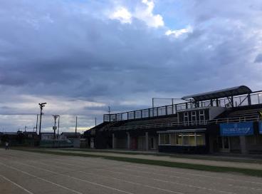 【その他環境写真】神照運動公園