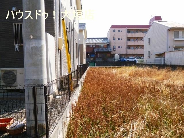 2018/03/13 撮影