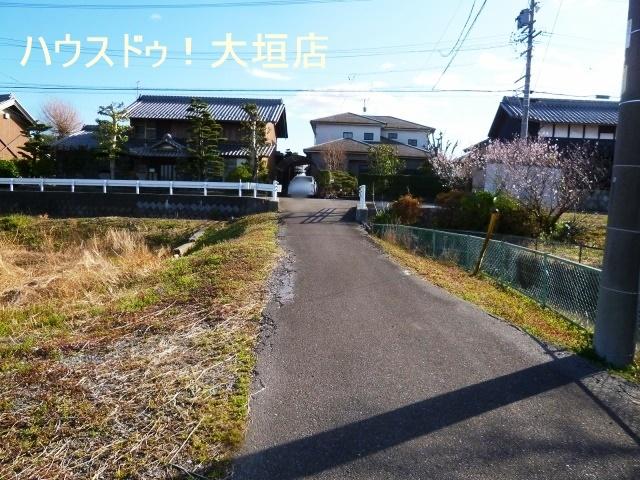 2018/03/09 撮影