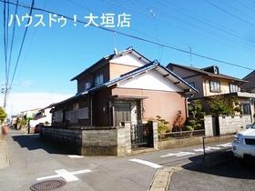 【外観写真】 2018/03/09 撮影