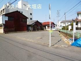 【外観写真】 2018/03/13 撮影