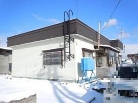 青森市大字西田沢字浜田