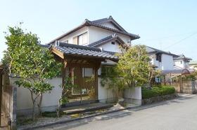 米子市永江