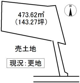 東松山市和泉町