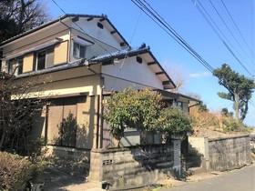 【外観写真】 元清滝戸建