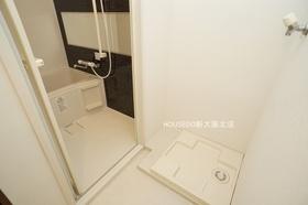 空家につきいつでも内覧可能です♪  月々3万円台からのお支払いも可能! 現在の家賃と比べてみて下さい♪