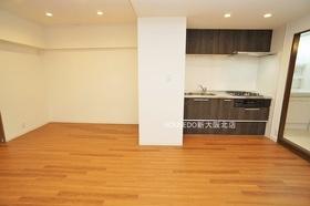 空家につきいつでも内覧可能です♪ お気軽にお問い合わせ下さい♪  月々3万円台からのお支払いも可能! 現在の家賃と比べてみて下さい♪