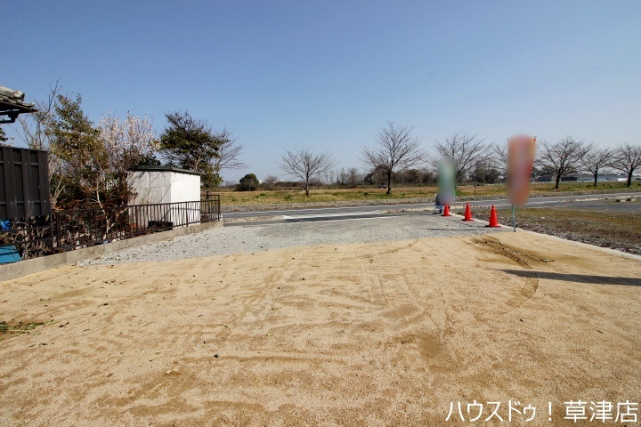 矢倉小学校まで徒歩17分(約1290m)