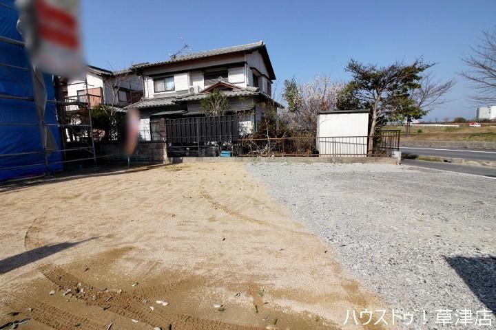 矢倉幼稚園まで徒歩16分(約1280m)