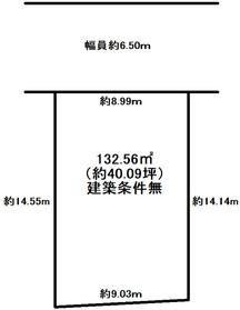 姫路市大津区平松