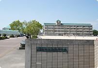 【中学校】広陵中学校