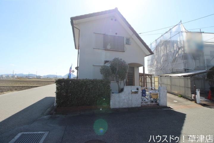 セブンイレブン守山石田店まで徒歩7分(約500m)♪