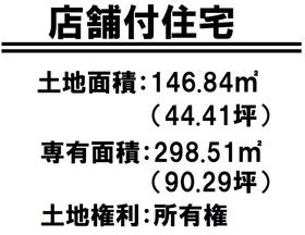 那覇市辻2丁目