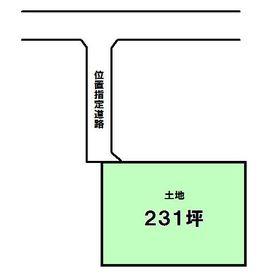 亘理郡亘理町逢隈田沢字浜道