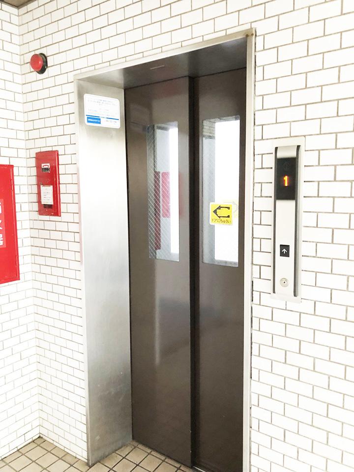 5階ですがエレベーターあります◆お買い物は人気のサンリブで!モノレール駅徒歩約5分でバス停目の前の好立地!守恒中学校!ペット相談可能!守恒エリア北九州市小倉南区日の出町の北方スカイマンション
