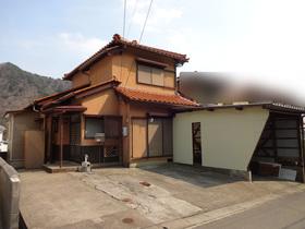 敦賀市疋田