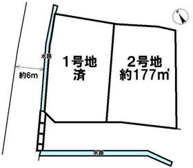 岡山市北区川入