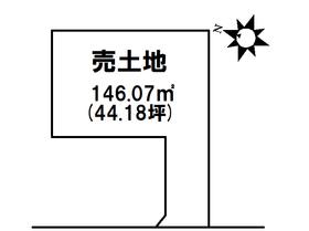 徳島市西須賀町鶴島