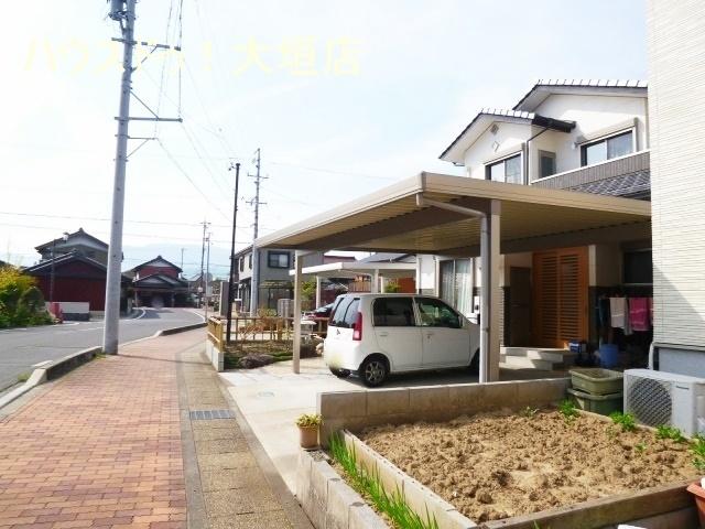 セブンイレブン神戸町役場前店まで徒歩2分(約115m)