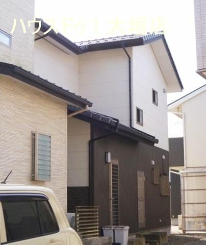 クスリのアオキ神戸店まで徒歩2分(約140m)