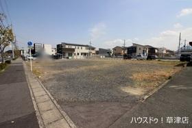 守山市播磨田町