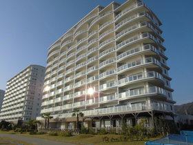 【外観写真】 平成20年3月建築。総戸数79戸。