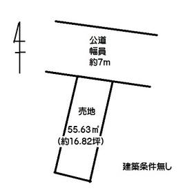 尾道市尾崎本町