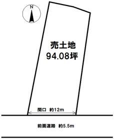 金沢市円光寺1丁目