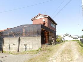 新潟市西区五十嵐2の町
