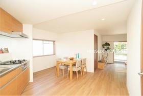 中古住宅購入+リフォーム費用もまとめてお見積り! 当社リフォーム事業部がお客様のご希望の素敵なお部屋を作ります!